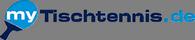 MyTischtennis