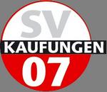 svk_frei