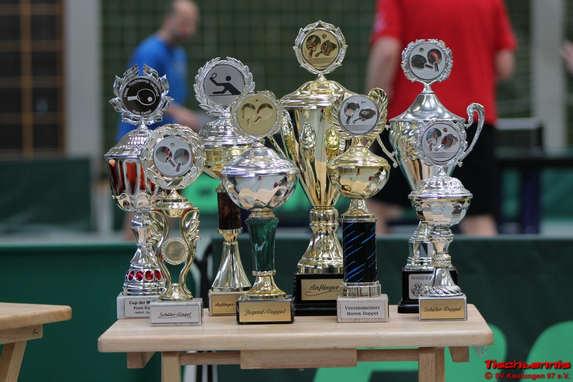 Vereinsmeisterschaften_2014_preview