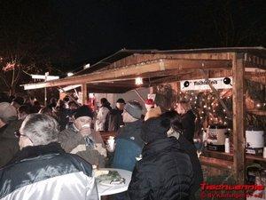 Weihnachtsmarkt_NK_2014_5_pre