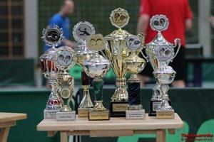 Vereinsmeisterschaften_2014_026_klein
